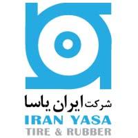 شرکت ایران یاسا