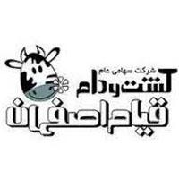 تحلیل بنیادی سهم زقیام (شرکت کشت و صنعت قیام اصفهان) با استفاده از نرمافزار دایره طلایی سهام