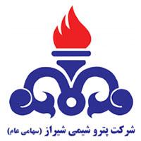 تحلیل بنیادی شیراز