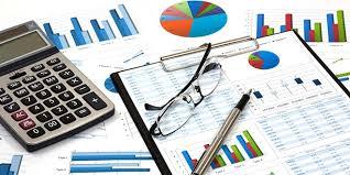 تحلیل بنیادی در انتخاب سهام و ورود به بورس