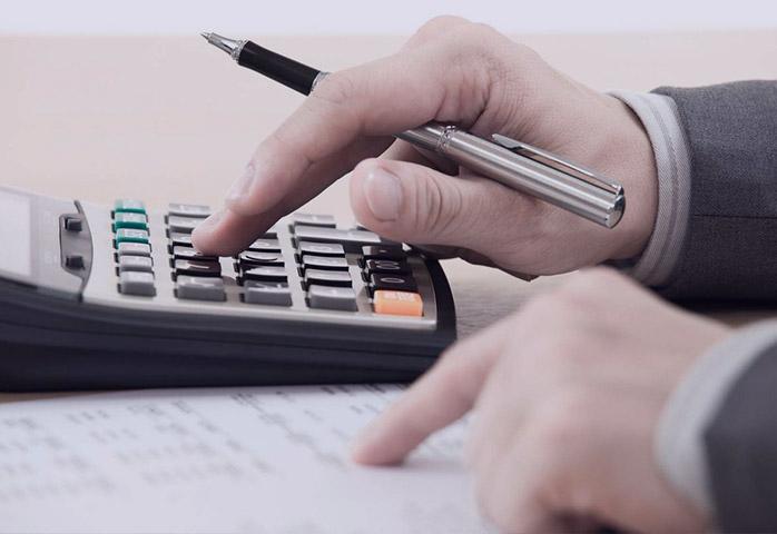 محاسبه سود یا زیان در صورتحساب سود و زیان