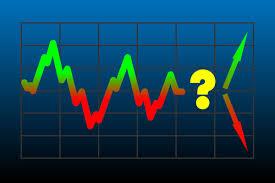 چرایی سرمایه گذاری در بازار بورس :