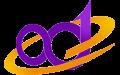 final-logo-png